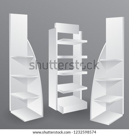 Exhibition Stand Free Mockup : Exhibition stand modular exhibition stands uk u antihor