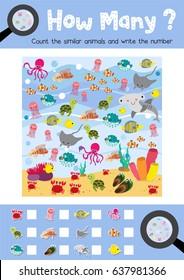 Quiz Game Kids Images, Stock Photos & Vectors | Shutterstock