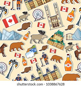 the background of the country of canada Cbc news background - canada's home for news, sports, lifestyle, comedy, arts, kids, music, original series & more.