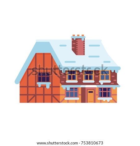 Countryside Winter House Smoking Chimney Icon Stock Vector (Royalty on handicapped accessible house, mrs miniver house, milking house, flames house, see through house, smoke showing from a house, drying house, midget house, asian house, torture house, teenagers house, burning house, slave school house, trailer trash house, job house, dangling house, indian house, unhealthy house, speeding house, a tiny house,