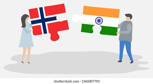 norway flag Stock Vectors, Images & Vector Art | Shutterstock