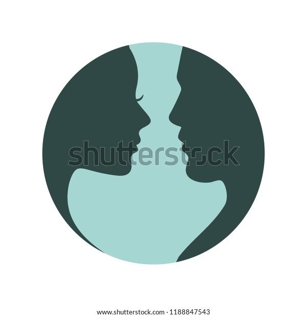skinhead dating website