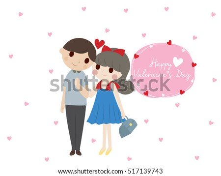 Mama datieren boyfriends dadInsel-und Inpp Dating