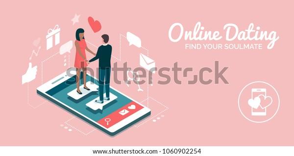 eenheid matchmaking gratis