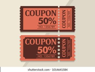coupon images stock photos vectors shutterstock