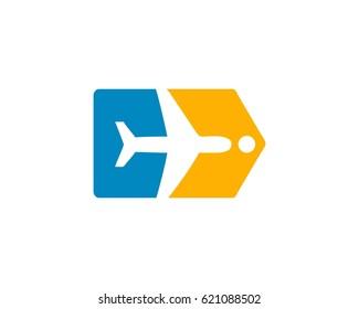 Coupon plane