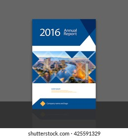 Cover page design images stock photos vectors shutterstock cover design for annual report brochure flyer template a4 cover vector eps 10 background maxwellsz