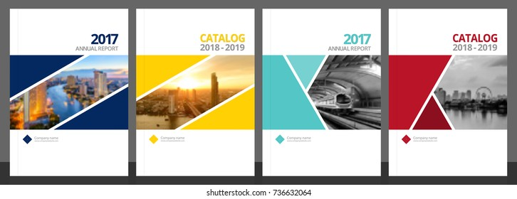 Catalogue Template Images Stock Photos Vectors Shutterstock