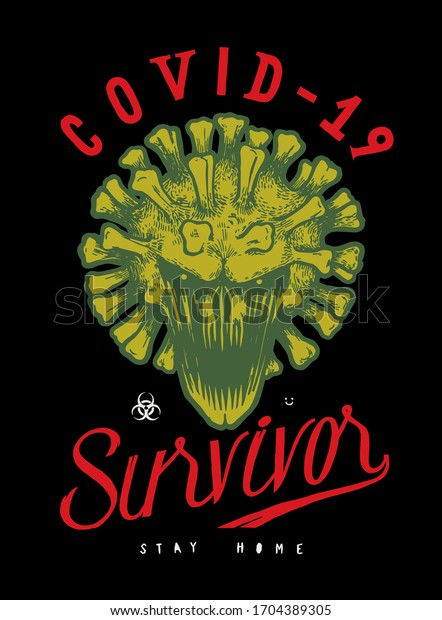 covid19-survivor-evil-virus-character-60