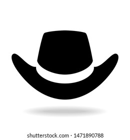 Cowboy Hat Outline On White Background Icon Images Stock Photos Vectors Shutterstock The best selection of royalty free cowboy hat outline vector art, graphics and stock illustrations. https www shutterstock com image vector cowboy hat graphic icon black sign 1471890788