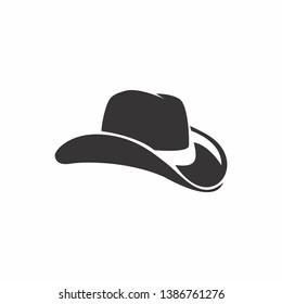 cowboy hat vector clip art