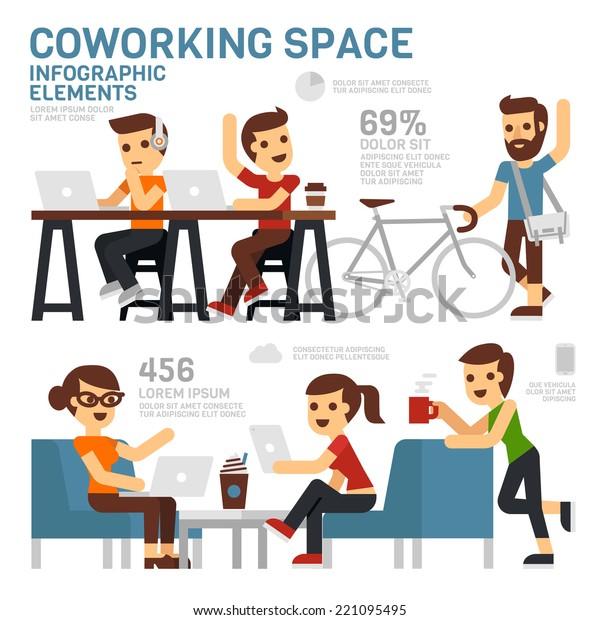 coworking-space-infographics-600w-221095