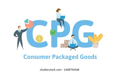 Cpg Images, Stock Photos & Vectors | Shutterstock