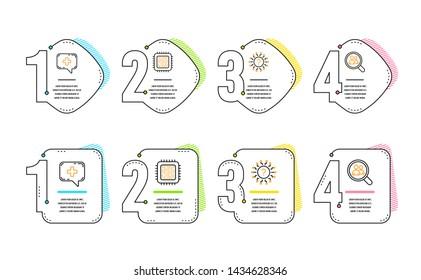 Medical Quiz Images, Stock Photos & Vectors | Shutterstock