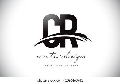 cr images stock photos vectors shutterstock