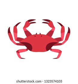 Crab Claw Vector Images Stock Photos Vectors Shutterstock