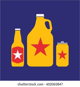 royalty free growlers images stock photos vectors shutterstock