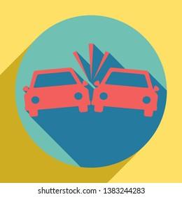 Ilustraciones, imágenes y vectores de stock sobre Car Inside