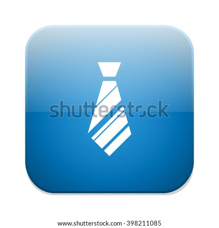 Cravate Stock Vector Royalty Free 398211085 Shutterstock