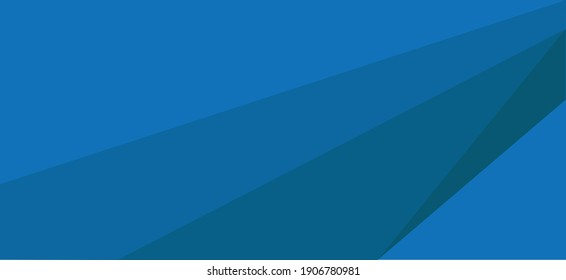 Creative abstract background modern. can use for wallpaper design, template, presentation, banner, backdrop, poster, etc.