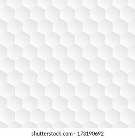Creative Abstract Texture Seamless Background vector illustration
