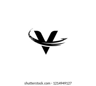 V Fashion Logo Images Stock Photos Vectors Shutterstock