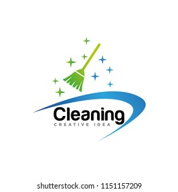 Maintenance Logo Images, Stock Photos & Vectors | Shutterstock