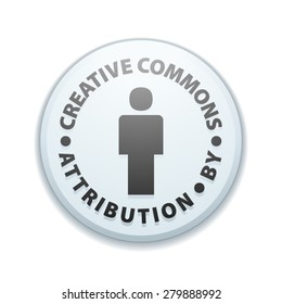 Creative Commons Attribution BY
