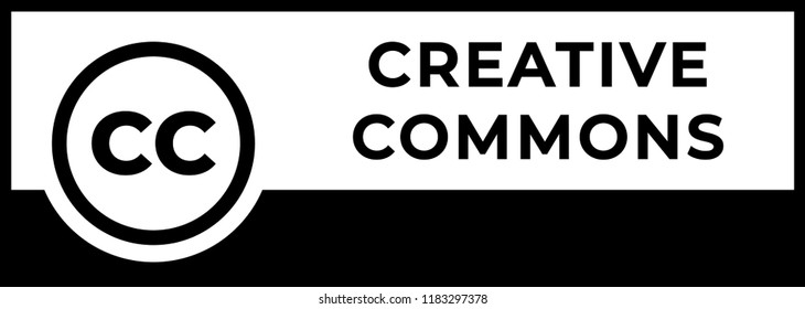 Creative Commons Images Stock Photos Vectors Shutterstock