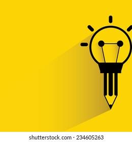 creative design, creative thinking