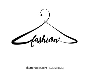 Fashion Style Model Stock Vectors Images Vector Art Shutterstock