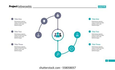 Sociologia Stock Vectors, Images & Vector Art   Shutterstock
