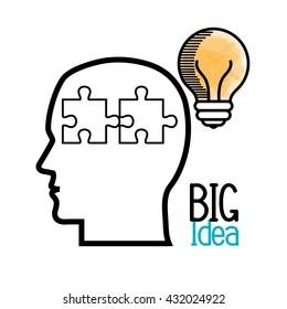 creative ideas design