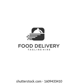Creative logos deliver food for inspiration