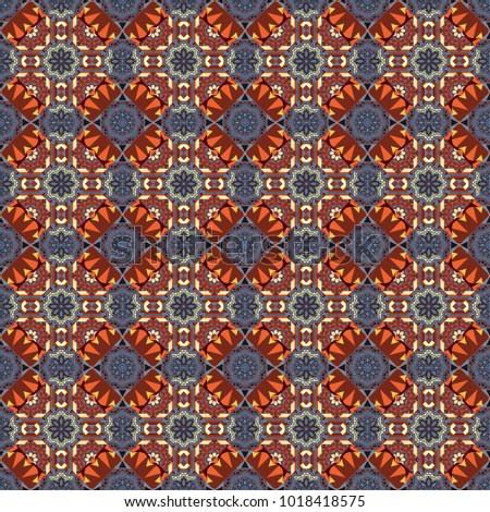 0f356345a28 Creative Luxury Style Geometrical Simple Vector Stock Vector ...