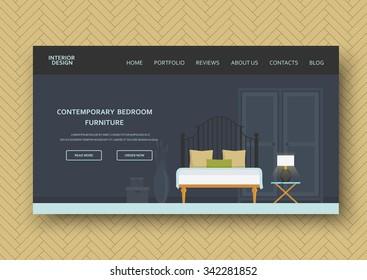 Lit Fer Forgé Stock Illustrations Images Vectors Shutterstock - Lit fer forge design