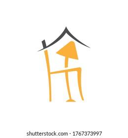 Business Card For Interior Designer Stock Illustrations Images Vectors Shutterstock