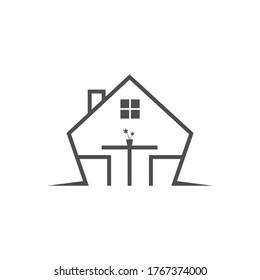 Interior Designer Logo Ideas Stock Vectors Images Vector Art Shutterstock