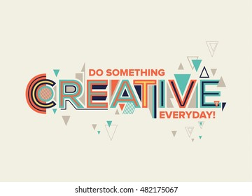 creative images stock photos vectors shutterstock