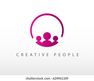 Logo Images Stock Photos Vectors Shutterstock