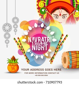 Puja Invitation Card Stock Illustrations Images Vectors