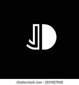 xn9z3sqinnqw8m https www shutterstock com search jd logo