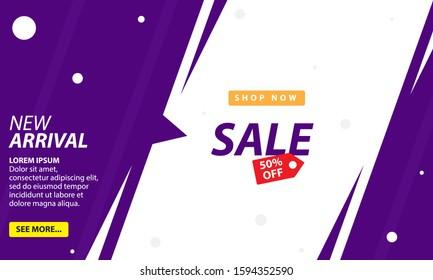 Purple White Background Images Stock Photos Vectors Shutterstock
