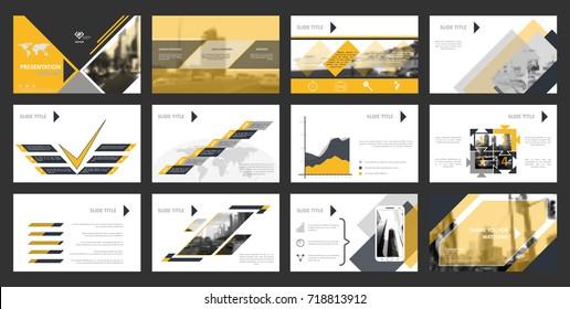 Imágenes, fotos de stock y vectores sobre Powerpoint Image
