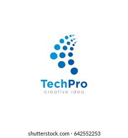 Tech Pixel Stock Vectors, Images & Vector Art | Shutterstock