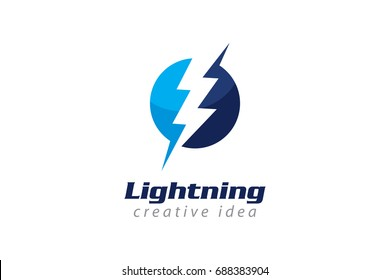 electrical logo images stock photos vectors shutterstock rh shutterstock com electrical logos for business cards electrical logos for sale