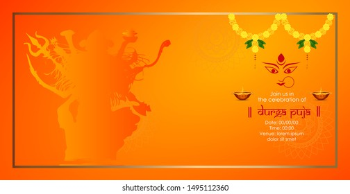 Subho Images, Stock Photos & Vectors   Shutterstock