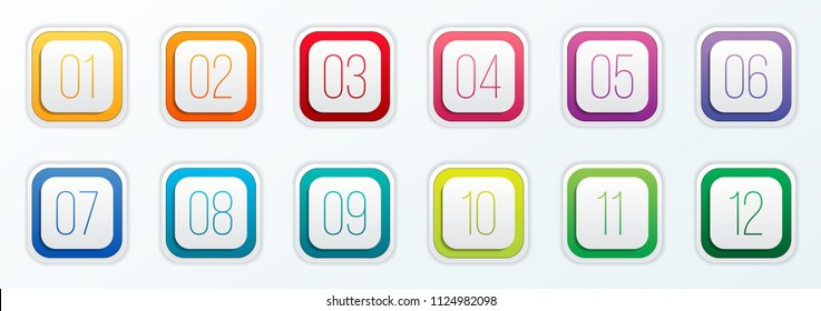 Colour Png Images Stock Photos Vectors Shutterstock