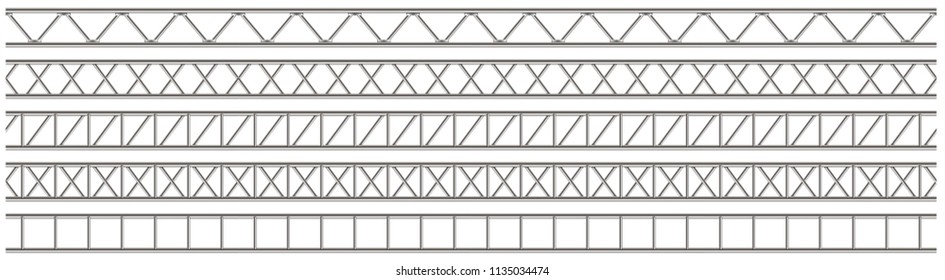 Lighting Truss Images, Stock Photos & Vectors | Shutterstock