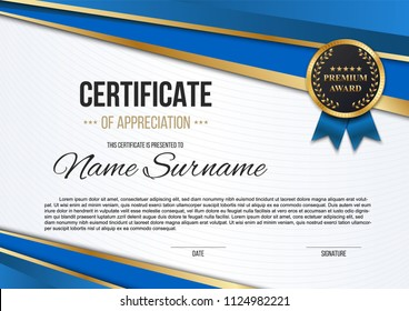 certificate design images stock photos vectors shutterstock